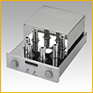 Statement Phono Preamplifier